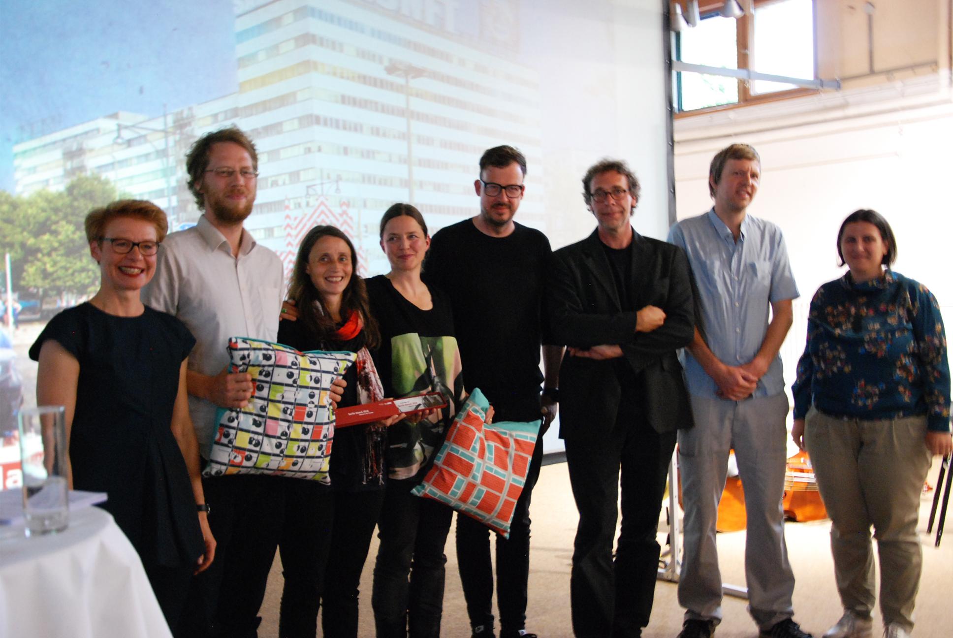 Haus_der_Statistik__Gewinner_BerlinAward.jpg