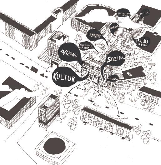 haus_der_statistik_als_sozialer_hub_am_alexanderplatz__craumlaborberlin