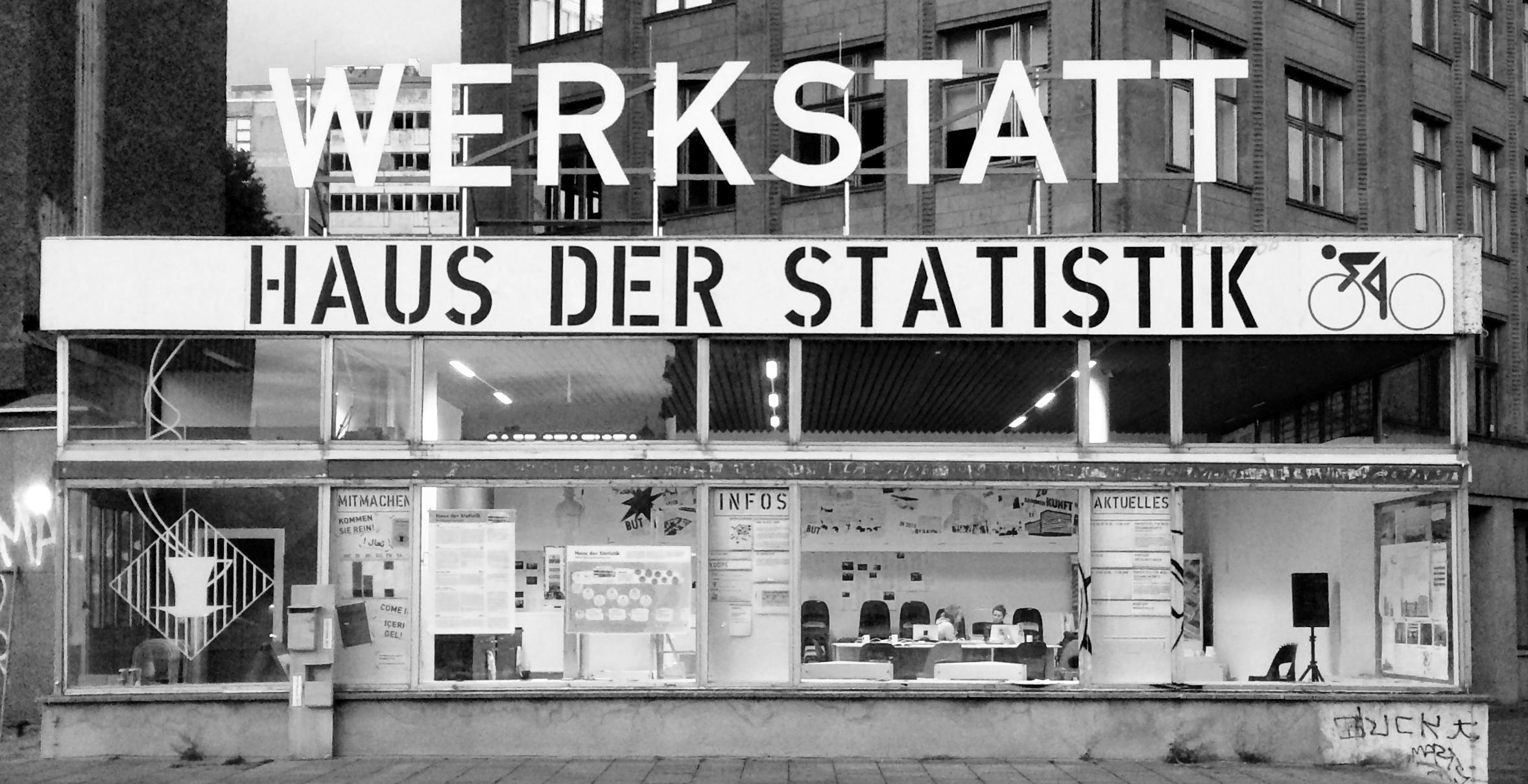 Werkstatt_sw_website